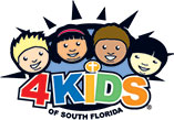 4KIDS of South Florida, Inc.